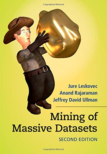 data mining cours